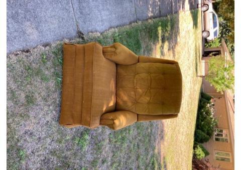 Free furniture-You haul